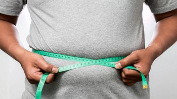 8 راه میانبر و راحت برای لاغر شدن و چربی سوزی