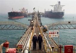 تحلیلگر روس: تهدید نفتی ایران درباره قطع صادرات منطقه جدی است