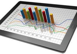 سال پایه آماری رشد اقتصادی و نرخ تورم تغییر می کند