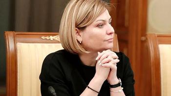 گشتوگذار ویروس کرونا در دولت روسیه؛ ابتلای سومین عضو کابینه به کووید-۱۹ تاییدشد