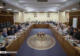 مجمع تشخیص تبعات رد افایتیاف را میپذیرد؟/ مصباحیمقدم: در شرایط تحریمی آمریکا افایتیاف مشکلی را حل نمیکند