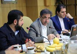 همه درآمد حاصل از یک درصد فروش نفت به مناطق نفت خیز به خوزستان اختصاص می یابد