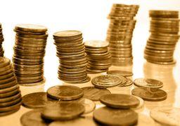 تمام ربع سکههای غیربانکی تقلبی هستند