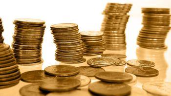 قیمت سکه امروز دوشنبه ۱۳۹۸/۱۰/۳۰ | ثبات نسبی قیمت سکه و طلا