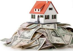 کدام خانه ها مشمول مالیات جدید مسکن نمی شوند؟