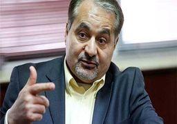 دوئل ایران و عربستان در نشست شورای روابط خارجی اروپا