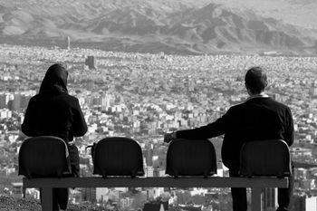 آیا میشود مهریه را بدهیم، حق طلاق را بگیریم؟