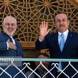 ظریف اعلام کرد؛ موعد دومین مرحله تصمیم ایران در مورد کاهش تعهدات برجامی