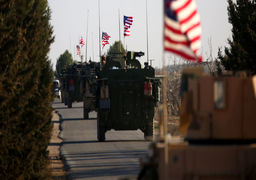 تحلیگر  نظامی آمریکا: جنگ با ایران «جهنم واقعی» خواهد بوذ