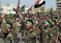 هشدار الحشدالشعبی به معترضان عراقی
