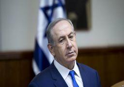 هدفهای نظامی اسرائیل در سوریه