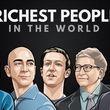 ثروتمندترین زن جهان اهل کجاست و چقدر دارایی دارد؟ /آشنایی با ۱۰ ثروتمند نخست جهان به تفکیک زن و مرد