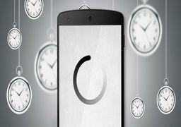 چه زمانی باید گوشی هوشمند خود را تعویض کنیم؟