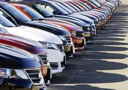 ابعاد تازه از خودروهای دپو شده/ خودروهای دارای پرونده قضایی نیاز به زمان ندارند