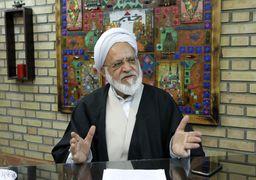 سخنگوی جامعه روحانیت: اصولگرایان نقدهای خود به نهادهای انقلابی را علنی نمیکنند