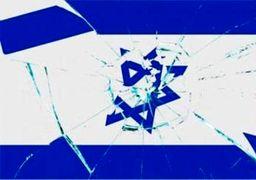 عملیات مخفی اسرائیل در خاک سوریه و اطلاعاتی که «ترامپ» از آن در اختیار روسها قرار داد