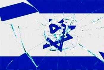 آلمان: موضع ایران علیه اسرائیل «یهودستیزانه» نیست