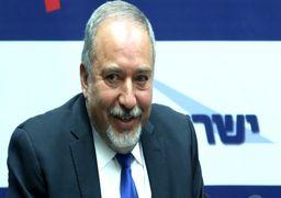 وزیر سابق اسرائیل: نتانیاهو سگی است که پارس میکند ولی گاز نمیگیرد