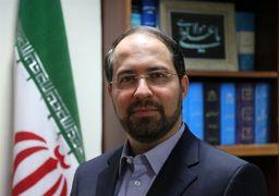 سامانی:برای هر استان سیلزده یک وزیر معین میشود