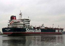 توقیف به وقت خلیج فارس، دلهره به وقت واشنگتن و لندن/ بازتاب توقیف نفتکش انگلیس از سوی نیروی دریایی سپاه