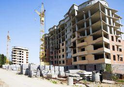 4 مانع بر سر راه سرعت گیری تولید مسکن در تهران