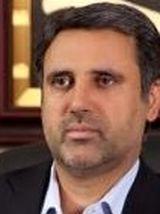 علی دیواندری