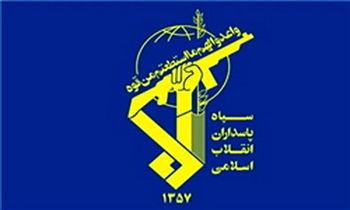 اطلاعات سپاه محتکران را نقرهداغ کرد