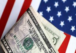 دلار در موقعیت صعودی قرار گرفت