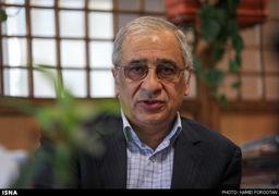 نقش دفتر روسای جمهور در بحرانهای بانکی/ روحانی همان راه احمدینژاد را میرود