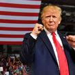 اعلام زمان دقیق انتقام ایران از دونالد ترامپ توسط واشنگتنپست