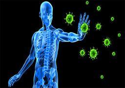 7 راه برای بهبود سیستم ایمنی بدن برای مقابله با کرونا