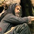 حاشیه عجیب فیلم مست عشق؛ حذف حسن فتحی از روند تدوین!