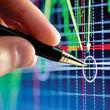 سهام کدام شرکتها بیشترین سود را خواهد داد؟
