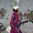 600 هزار هندی به کرونا مبتلا شدند