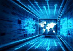 چگونه بهترین ارائهدهنده اینترنت سازمانی را انتخاب کنیم؟