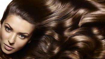 فروش موی سر دختران در سایت دیوار با قیمت میلیونی! +عکس