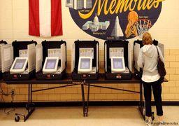 مشکل نرم افزاری؛تهدید جدید انتخابات  ایالات متحده!