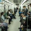 هشدار مدیرعامل مترو تهران
