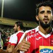برانکو ستاره پرسپولیس را با خود به عربستان میبرد