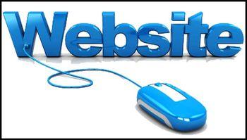 گوگل سایتهایی که کُند باز شوند را جریمه میکند