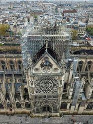 کلیسای نوتردام