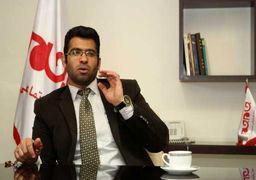 4 شرط بارزانی برای توقف همه پرسی استقلال اقلیم کردستان عراق