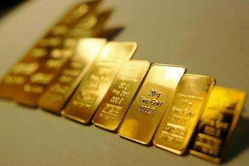 ۵ موتور رشد قیمت طلا