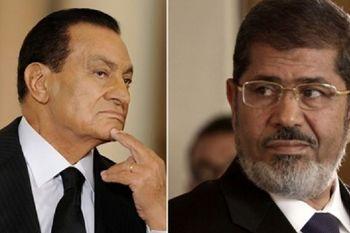 تقابل دو رئیسجمهور سابق در یک دادگاه