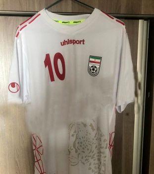 معمای آمیخته با سیاست فوتبال ایران