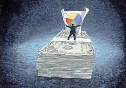 پیامدهای دستور جدید به بانکها درباره تراکنشهای بانکی؛ مالیاتستانی با لنز بانکی