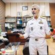 ۲ تصمیم عاقلانه ترامپ درباره ایران از زبان مقام بلندپایه ارتش