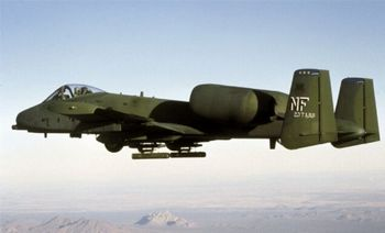 آمریکا پنج جنگجوی طالبان را کشت