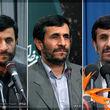 فرجام «بگم بگم»های احمدی نژاد