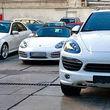 ثبات در بازار خودروهای وارداتی